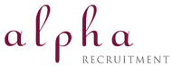 alpha_logo_rightaligned-(002)-newsmalles