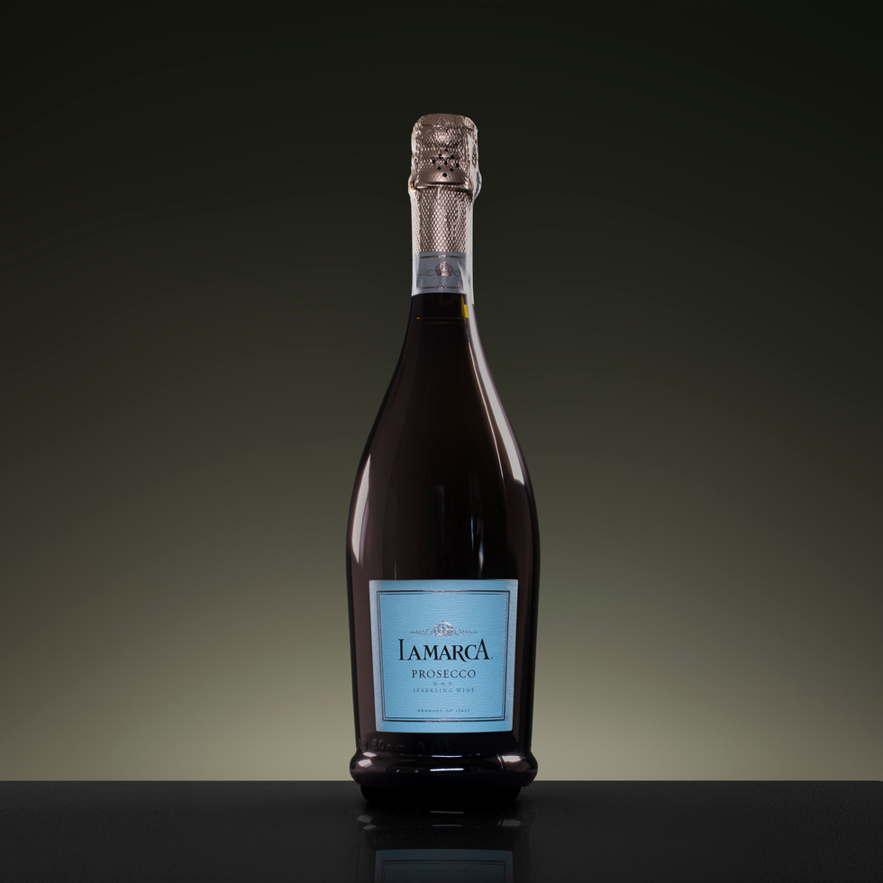 Champagne 01.jpg