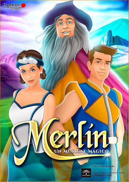 Cartel-Merlin-MINI.jpg