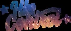 Hip COntrol Logo 01.png