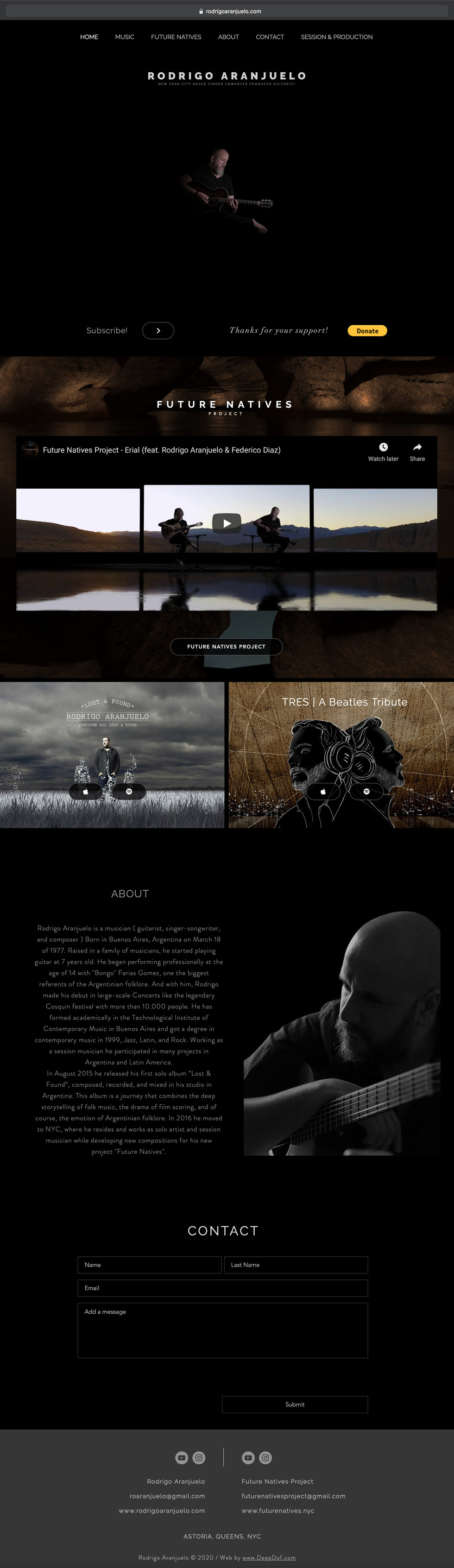 Rodrigo Aranjuelo WEB cap 01.jpg