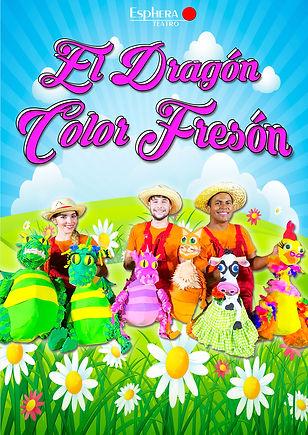el-dragon-color-freson-cartel-Genérico.