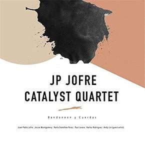 JP Jofre and Michael Guttman.jpg