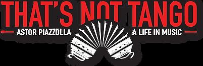 TNT Logo drop shadow 01 copy.png