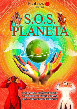 sos-planeta-cartel-mini.jpg