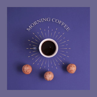Coffee & Cupcakes 01.mp4