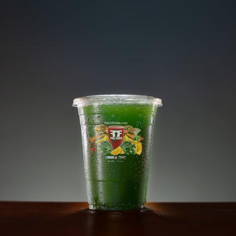 03 - Green one.jpg