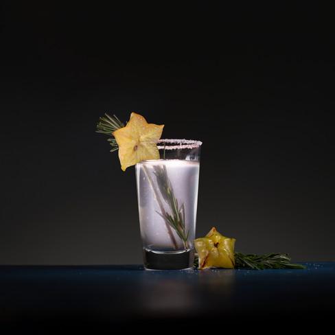 Limonada 01.jpg