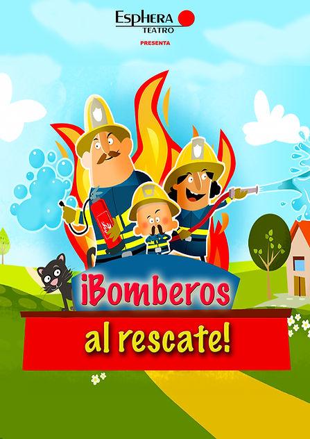 Cartel Bomberos-al-rescate.jpg
