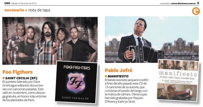 JP-Jofre-Foo-Fighters-Diario-UNO.png