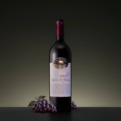 Wine 01.jpg