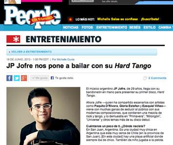 People-Magazine-JP-Jofre.jpg
