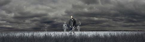 Lost & Found - Album Cover.jpg