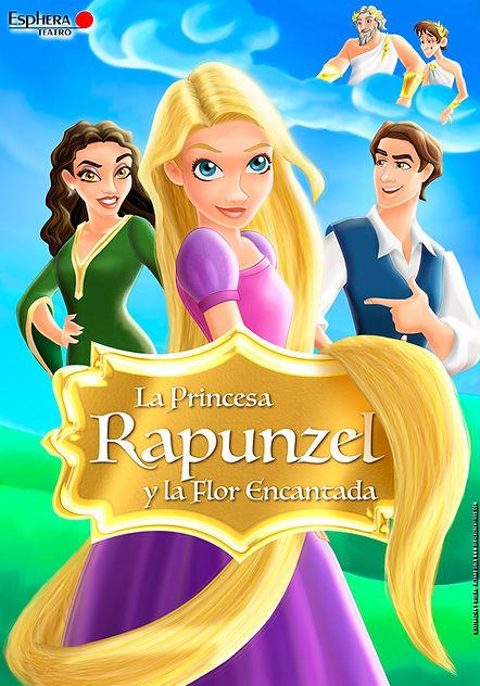 Cartel-Rapunzel-GenéricoMINI.jpg