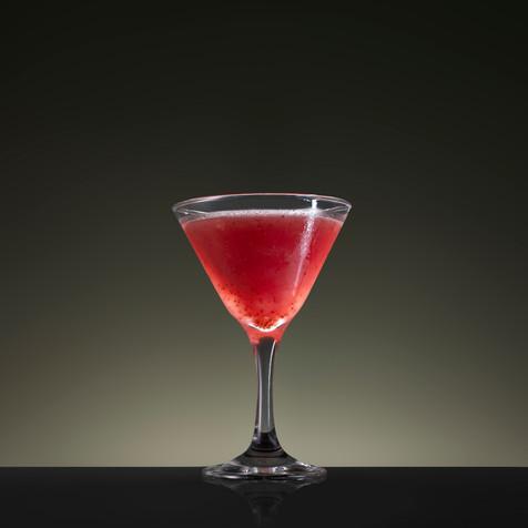 Drink 01.jpg