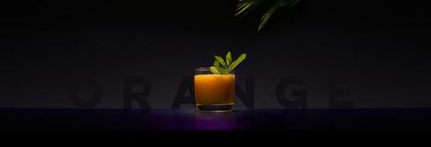 Naranja 01 Banner.jpg
