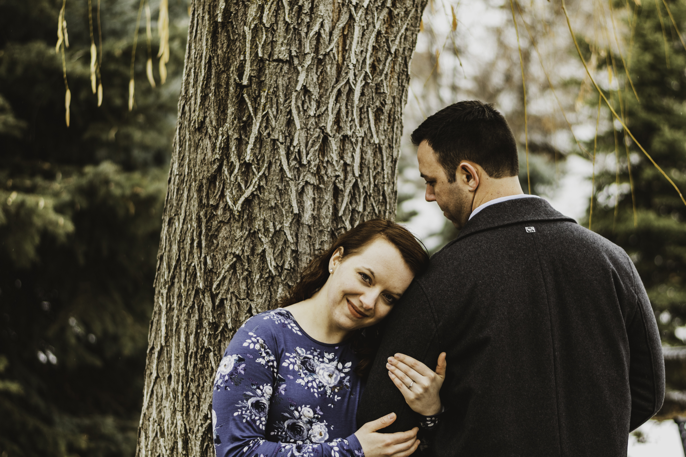 Jessica & Chris engagement photos-104