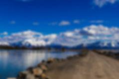 Utah lake state park-003-Edit.jpg