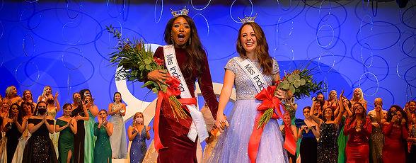winners-1280x500-1.jpg