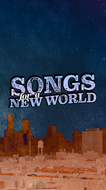 SFNW_Wallpaper_iPhone_Logo.png