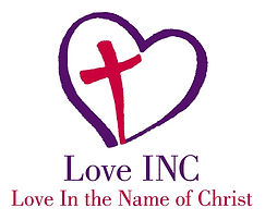 Love INC logo.jpeg.jpg