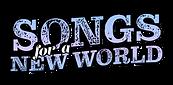 SFNW_Logo.png