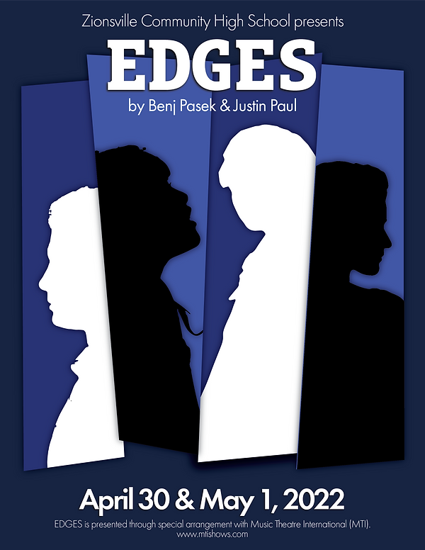 Edges_Poster.png