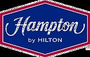 HamptonbyHilton_edited.png