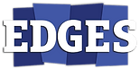 Edges_Logo.png