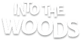 ITW_Logo.png