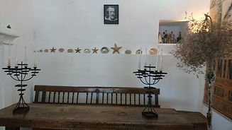 dili's house 1.JPG