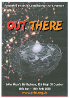 Out There poster.jpg