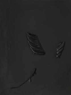 Monochrome noir, 2021.png
