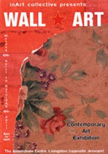 wallart poster.jpg