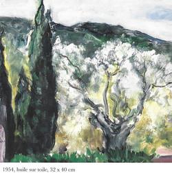 jp garrigue painting 11 years.jpg