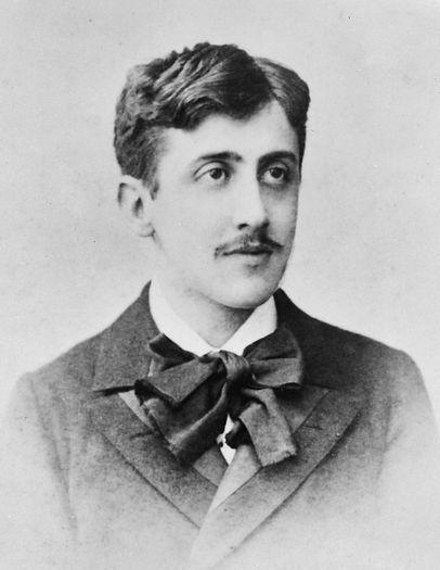Marcel_Proust.jpg