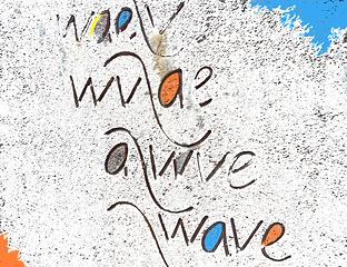 wave poen colour.png