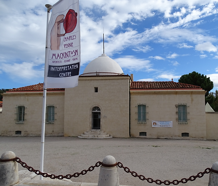 the dome port vendres.png