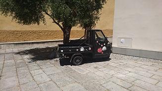little van italy 2.JPG