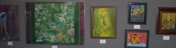 People Exhibition 5.JPG