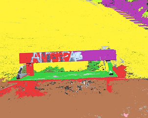 bench - colour.png