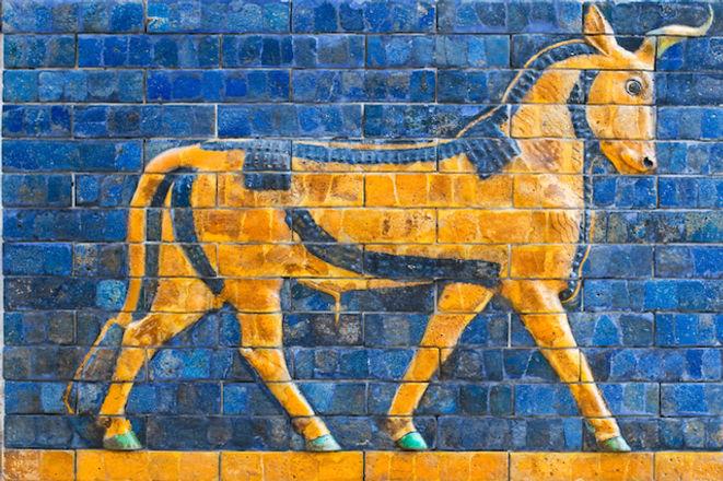 golden-calf.jpg