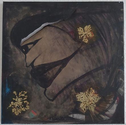 Matis painting 3.jpg