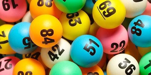 lottery balls.jfif