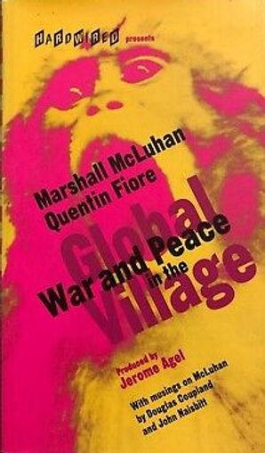 war & peace in global village cover.jpg