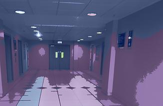 corridor colour.png