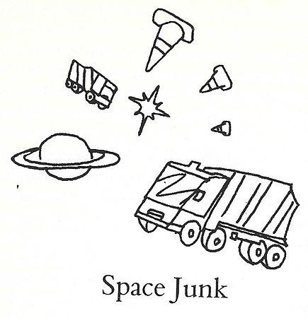 space junk pic.jpg