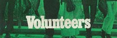 volunteers green cropped.jpg