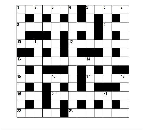 Blank-Crossword-Grid-no1_edited.jpg