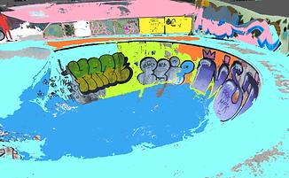 skate park colour.png